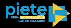 Logo Piete