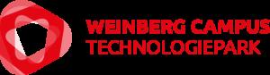 Technologiepark Weinberg Campus