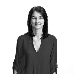Anne-Janine Freund
