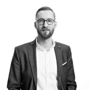 Steffen Kiesel