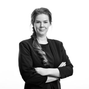 Elisa Preiß