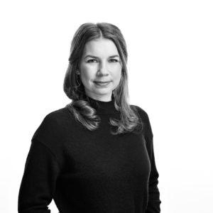 Sandra Bier
