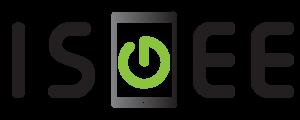 Logo ISGEE