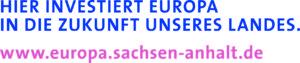 HIer investiert Europa