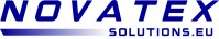 Novatex Solutions