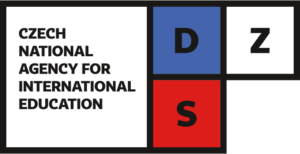 Czech National Agency For International Education